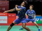tontowi-ahmadliliyana-natsir-tampil-pada-semifinal-indonesia-masters-2018_20180316_065558.jpg