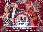top-16-grup-4-liga-dangdut-indonesia-lida-2019.jpg