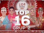 top-16-lida-2021-grup-2.jpg