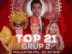 top-21-grup-2-lida-2021-ada-iqhbal-sumbar.jpg