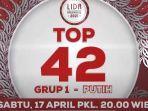 top-42-group-1-putih-jangan-lewatkan-17-april.jpg