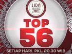 top-56-duta-provinsi-meraih-juara-di-lida-2021.jpg