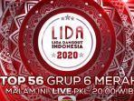 top-56-grup-6-tim-merah-lida-2020.jpg