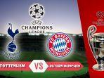 tottenham-hotspurs-vs-bayern-munchen-di-liga-champions-2019.jpg