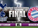 tottenham-vs-bayern-munchen-final-audi-cup-2019.jpg