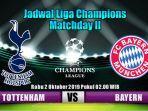 tottenham-vs-bayern-munchen-liga-champions.jpg