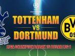 tottenham-vs-borussia-dortmund-liga-champion_kamis.jpg