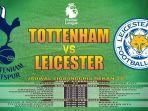 tottenham-vs-leicester-liga-inggris-pekan-26.jpg