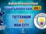 tottenham-vs-man-city-perempat-final-champion.jpg