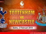 tottenham-vs-newcastle-united-liga-inggris-pekan-25.jpg