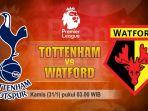 tottenham-vs-watford_liga-inggris-pekan-24.jpg