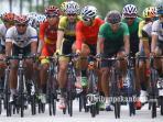 tour-de-siak-etape-1-okeeeh_20161020_072743.jpg