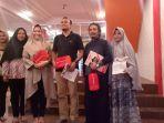 tour-travel-al-muchtar-hadir-di-pekanbaru_20180531_194009.jpg