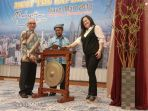 tourism-malaysia-medan-di-mal-ska-pekanbaru_20181101_195920.jpg