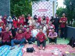 tpp-pekanbaru_20170118_152212.jpg