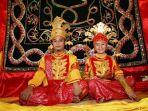 tradisi-suku-tidung-tak-boleh-buang-air-usai-nikah-3-hari_20180326_164837.jpg