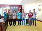 training_sepakbola_ke_jepang_sheva_da_yansa_didukung_wakil_gubernur_riau_edy_natar.jpg