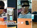 transaksi-narkoba-di-area-bank_20181025_144957.jpg