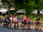 tren-bersepeda-di-kalangan-warga-perkotaan-pada-masa-pandemi-corona.jpg