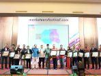 tribun-pekanbaru-raih-marketeer-of-the-year-2018_20180328_082754.jpg