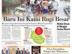 tribun-pekanbaru_20170302_112137.jpg