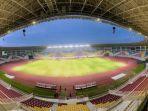 tribun-stadion-manahan-solo.jpg