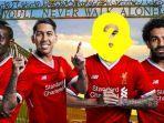 trio-firmansah-striker-andalan-liverpool.jpg
