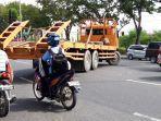 truk-masuk-kota-kendaraan-tonase-besar-masuk-kota.jpg