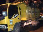 truk-sampah-jambi.jpg