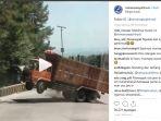 truk-standing_20181011_160959.jpg