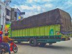 truk-tonase-besar-masuk-kota-jalan-protokol_20180703_163631.jpg