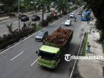 truk-tonase-besar-masuk-kota-jalan-protokol_20180904_150632.jpg