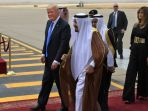 trump-arab_20170520_155941.jpg