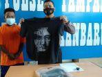 tukang_parkir_di_pekanbaru_curi_motor_korban_kecelakaan_awalnya_pura-pura_menolong.jpg