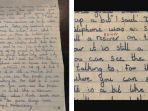 tulisan-siswi-sd-tahun-1969-ditemukan-di-sofa-tua.jpg