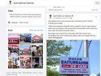 tulisan-viral-plt-gubernur-sulsel-andi-sudirman-sulaiman-di-facebook.jpg