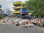 tumpukan-sampah-di-jalan-juanda-pekanbaru.jpg