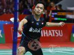 tunggal-putra-indonesia-anthony-sinisuka-ginting-akan-tampil-di-bwf-world-tour-finals-2020.jpg