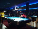 turnamen-biliar-abege-cafe-pool_20181013_135950.jpg