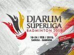 turnamen-djarum-superliga-badminton-2019.jpg