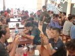 turnamen_game_free_fire_di_rasa_q_cafe_jalan_indragiri.jpg