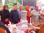 turun-tangan-pekanbaru-melakukan-kunjungan-silahturahmi-ke-sma-negeri-2-pekanbaru_20161222_083456.jpg