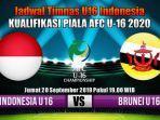 u16-indonesia-vs-u16-brunei.jpg