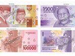 uang-baru-pecahan-rp-100000-dan-rp-10000_20161219_112204.jpg