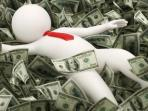 uang-dollar-as-konglomerat-miliarder-jutawan-kaya_20150515_084240.jpg