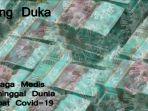 uang-duka-untuk-ahli-waris-tenaga-medis-yang-meninggal-dunia-akibat-covid-19-rp-300-juta.jpg