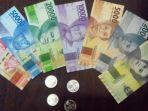 uang-kertas-rupiah-baru_20161223_154848.jpg