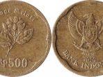 uang-koin-lama-500-rupiah.jpg