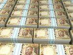 uang-rupee-india.jpg