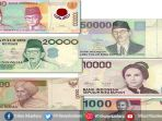 uang-rupiah-lama_20180625_165919.jpg